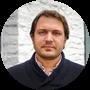 Fabricio González - CEO