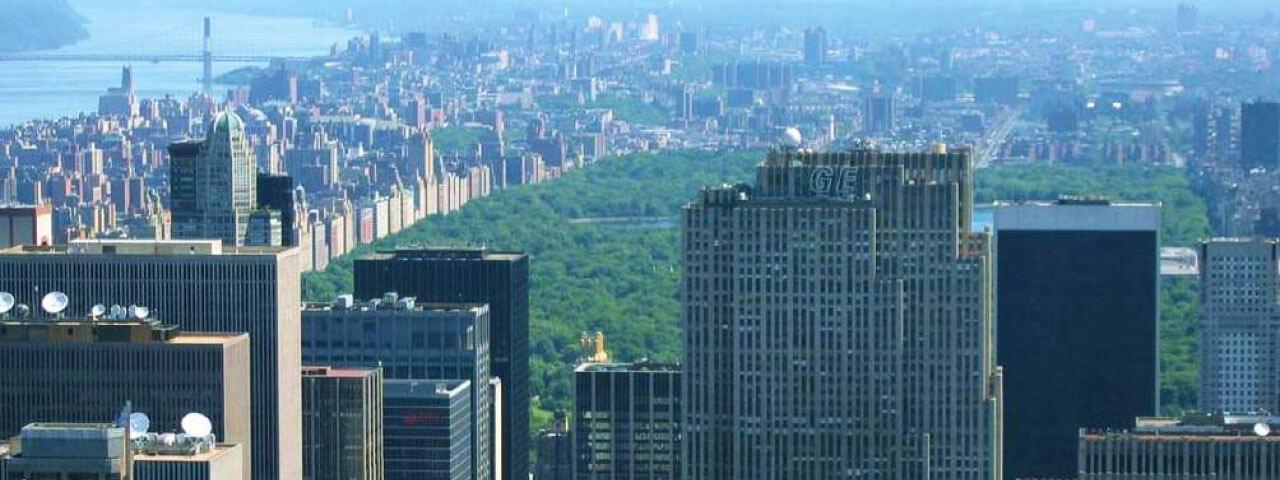 Image citytour 05