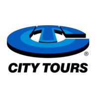 Logo citytour
